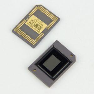 Chip DMD